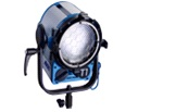 T1 fresnel manual 240V G22 with bare ends cable