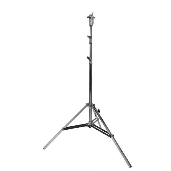 Digital combo stand