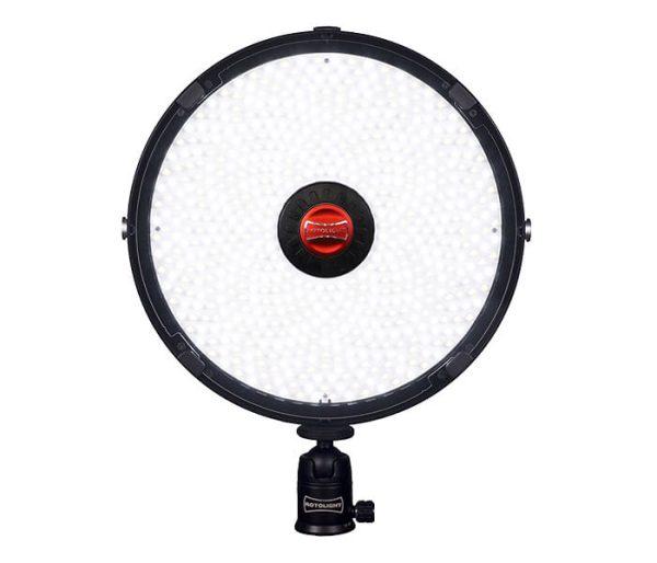 Rotolight AEOS Ultra thin location light