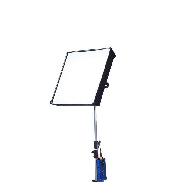 LED Scarf 2×2