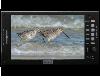 BON BEM-072H 7″ On-Camera Monitor