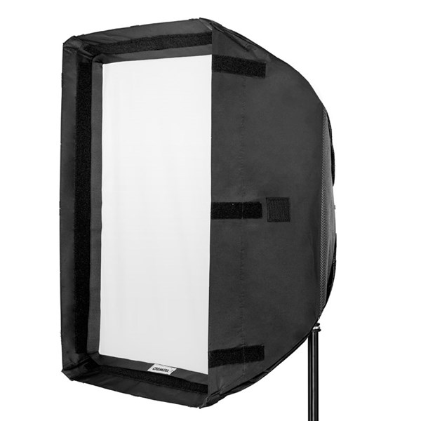 Video Pro Plus One XS8114
