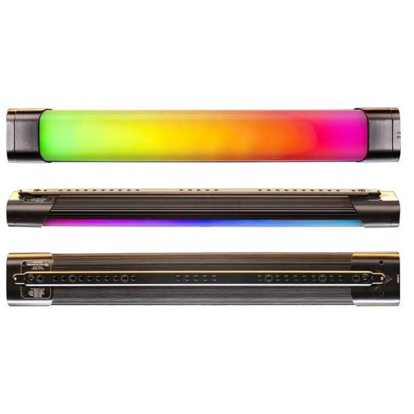 Quasar Science Double Rainbow kit