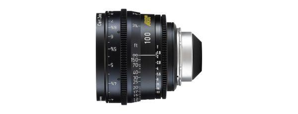ARRI Ultra Prime Lenses